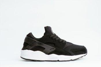 12172e17ec33 Кроссовки Найк (Nike) в интернет магазине - ike.by