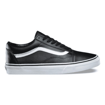 Classic Tumble Old Skool VA38G1NQR