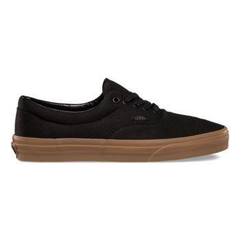 Vans Era Vans BLACK/CLASSIC GUM