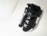 Adidas NMD Human Race  ANMD-016 Black