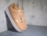 Nike Air Force 1 Low Vachetta Tan