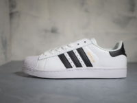 Adidas Originals Superstar White/Core Black