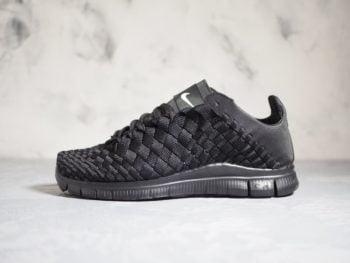3e4be36f Кроссовки Найк (Nike) в интернет магазине - ike.by