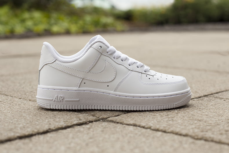 nike-white-air-force-1-low-trainer