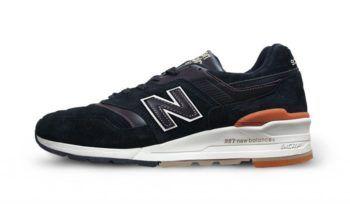 New Balance 997 NB997-030