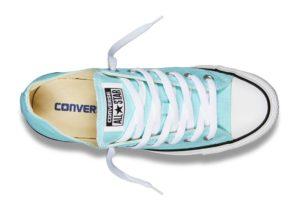 Converse Chuck Taylor Ox Mint