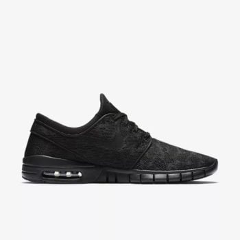 Nike Stephan Janovsky Max Triple Black
