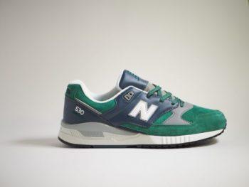 New Balance 530 90s Running NB530-001