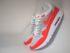 "Nike Air Max 1 Ultra Flynit ""OG Red"""