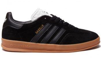 Adidas Gazelle (41-45 Euro) AG-032
