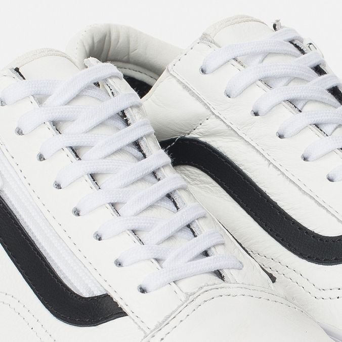 muzhskie-kedi-vans-old-skool-zip-premium-leather-true-white-6_676x676