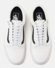 muzhskie-kedi-vans-old-skool-zip-premium-leather-true-white-7_676x676