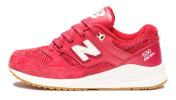 New Balance 530 90s Running NB530-002