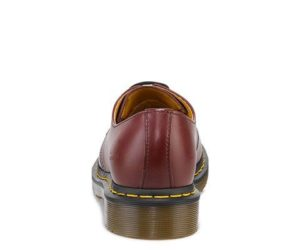 Dr. Martens 1461 Cherry Red