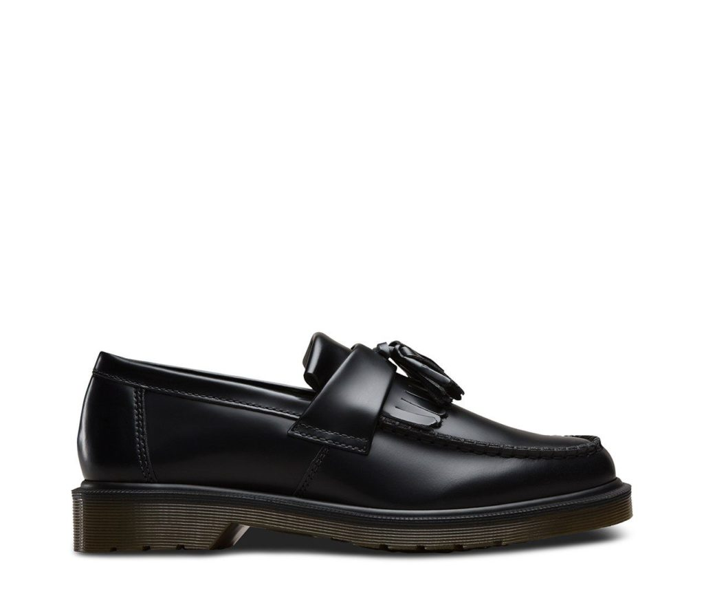 Dr. Martens ADRIAN SMOOTH