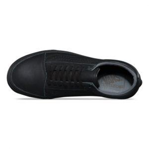 Vans Old Skool Reissue  Black/Black