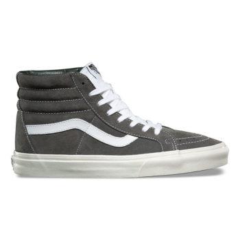 Vans SK8-HI Retro Sport SK8-HI Reissue Shoes