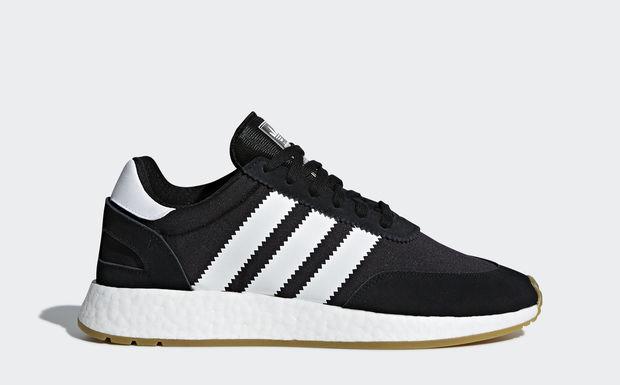 Adidas Iniki Runner I-5923 D97344