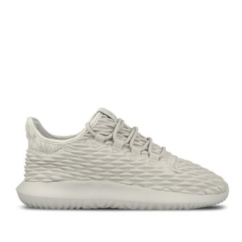 Adidas Tubular Shadow «Clear Brown»