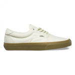 Vans Era 59 Hiking White Cream-Gum