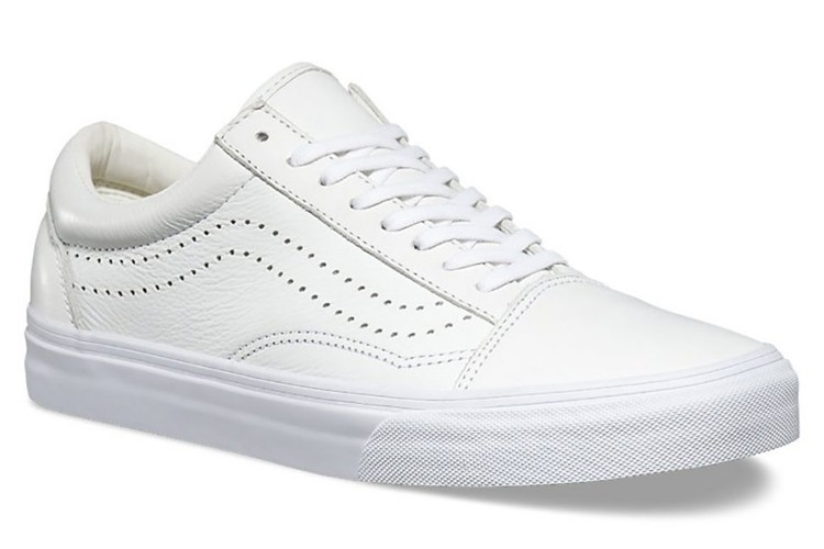 shop-vans-leather-old-skool-reissue-dx-white_2