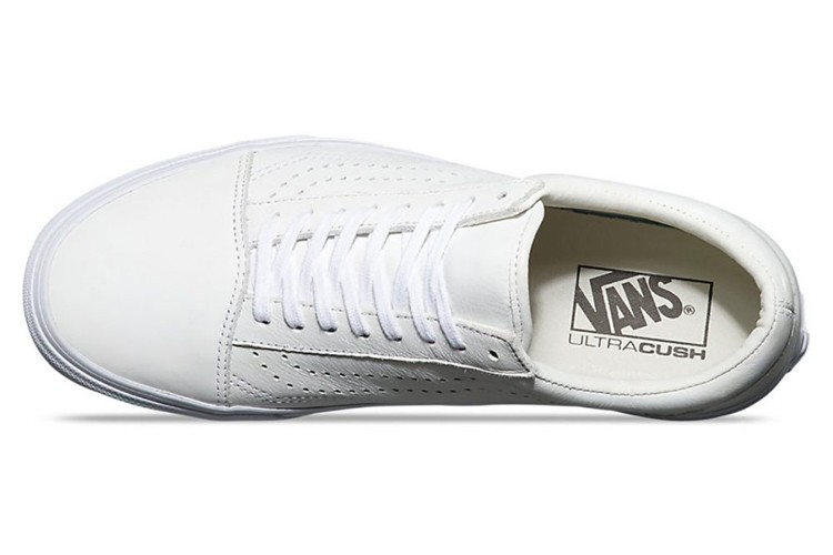 shop-vans-leather-old-skool-reissue-dx-white_3