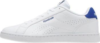 Reebok Royal Complete CLN BD5474