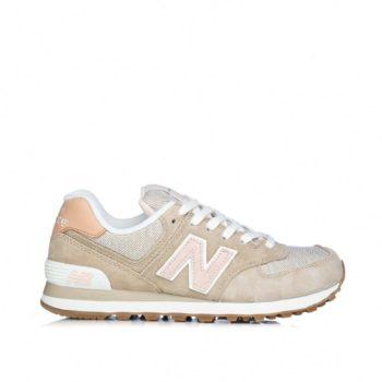 New Balance 574 WL574BCA