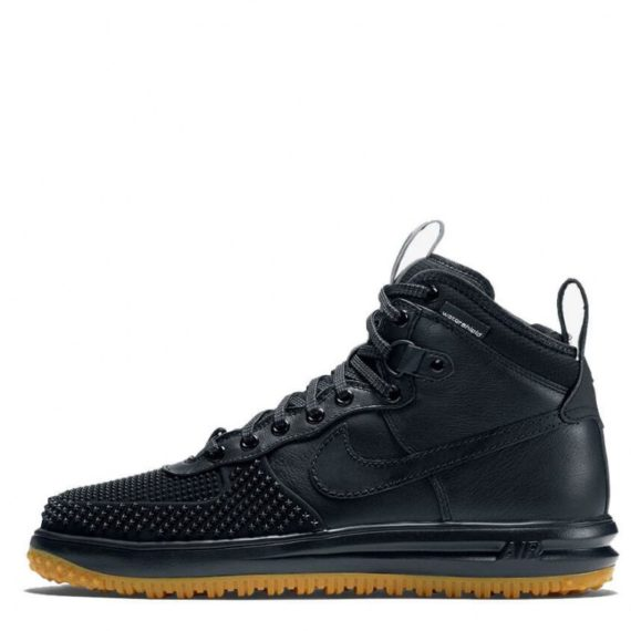 Nike Lunar Force 1 Duckboot 805899 003
