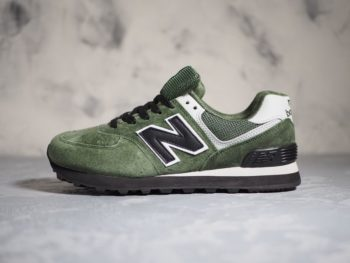 New Balance 574 WL574GB