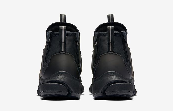 Nike-Air-Presto-Mid-Utility-Black-Sneakerboot-FastSole-co-uk-2