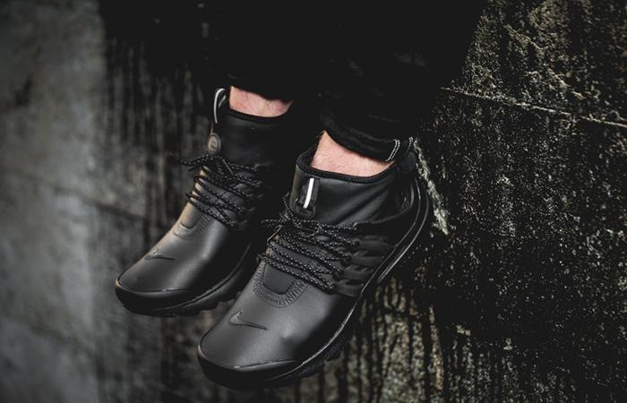 Nike-Air-Presto-Mid-Utility-Black-Sneakerboot-FastSole-co-uk-3