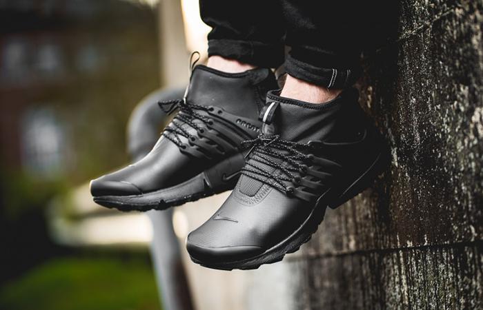 Nike-Air-Presto-Mid-Utility-Black-Sneakerboot-FastSole-co-uk-4