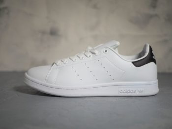 Adidas Stan Smith White/Blue M20325