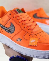 nike-air-force-1-low-just-do-it-orange-905345-800