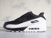 Nike Air Max 90 Essential 537384-082