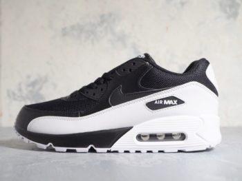 Nike Air Max 90 Essential 537384-082