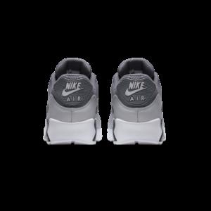 #55 Nike Air Max 90 Essential 537384-073