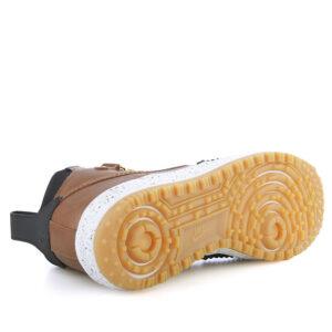 Nike Lunar Force 1 Duckboot 805899 004