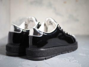 Adidas Superstar Boost Glossy