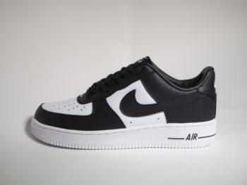 Nike Air Force 1'07 AQ4134-100