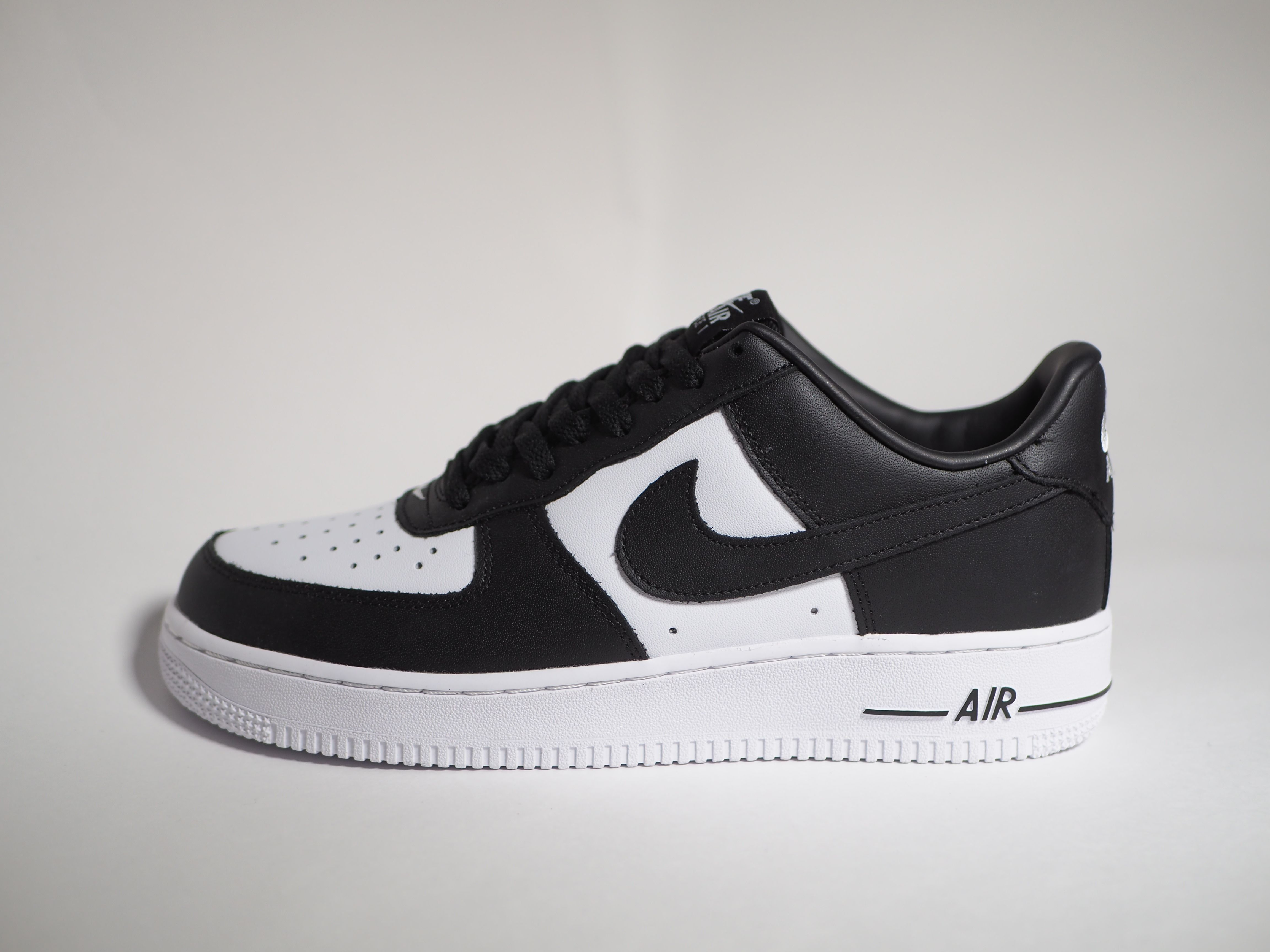Nike Air Force 1'07 AQ4134 100 в магазине ike.by