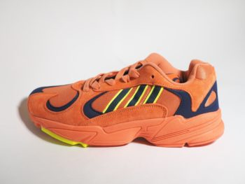 Adidas Originals Yung-1 B37613