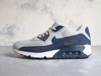 Nike Air Max 90 Essential 537384-064