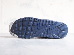 Nike Air Max 90 Essential 537384-064