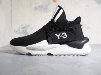 Adidas Climacool Y-3 F97424