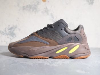Adidas Yeezy Boost 700 «wave Runner»