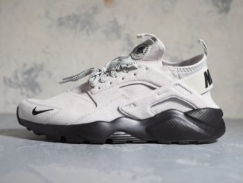 Nike Air Huarache Run PRM 829669-003