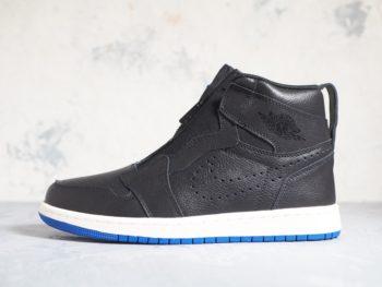 Nike Air Jordan 1 AQ4833-001
