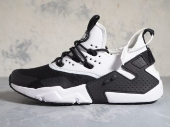 Nike Air Huarache Run Drift PRM AH7334-002
